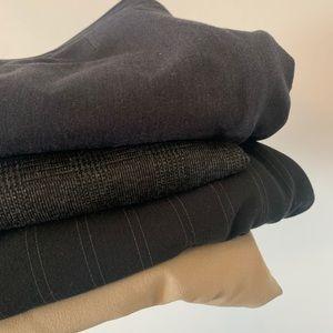 2/$18 Sz 18 / Mystery / Office Wear / Bundle